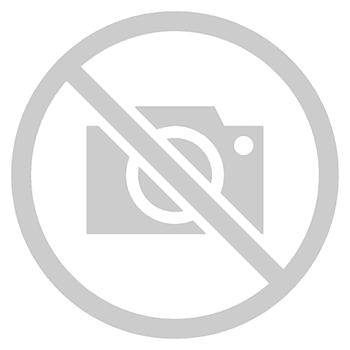 Фильтр масляный Nissan 15208-65F00