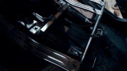 Устранение течи бензина у автомобиля Nissan в Санкт-Петербурге